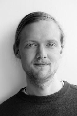 Hannes porträtt